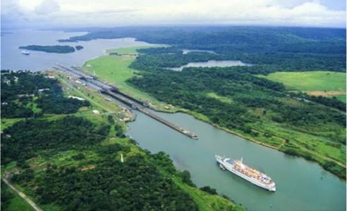 2016 Panama Study Abroad_