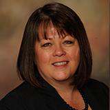 Ms. Kathie Mattox