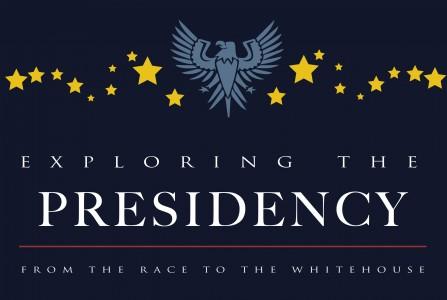 PresidencyFilmsHeader