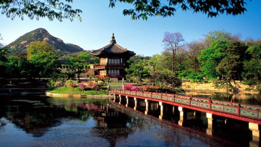 south-korea-cities-pavilion-lake-seoul-tourism-news-world-city-374813