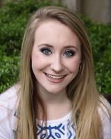 Carly Westmoreland