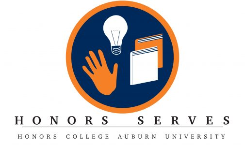 honors serves graphic
