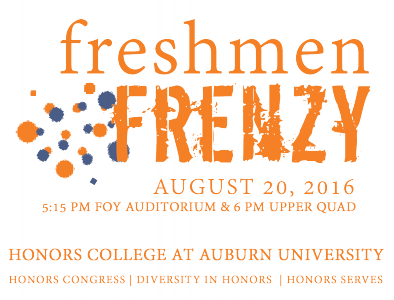 frenzy2016nobackground