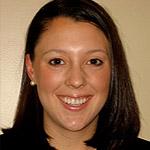 headshot of rebecca ludvigsen