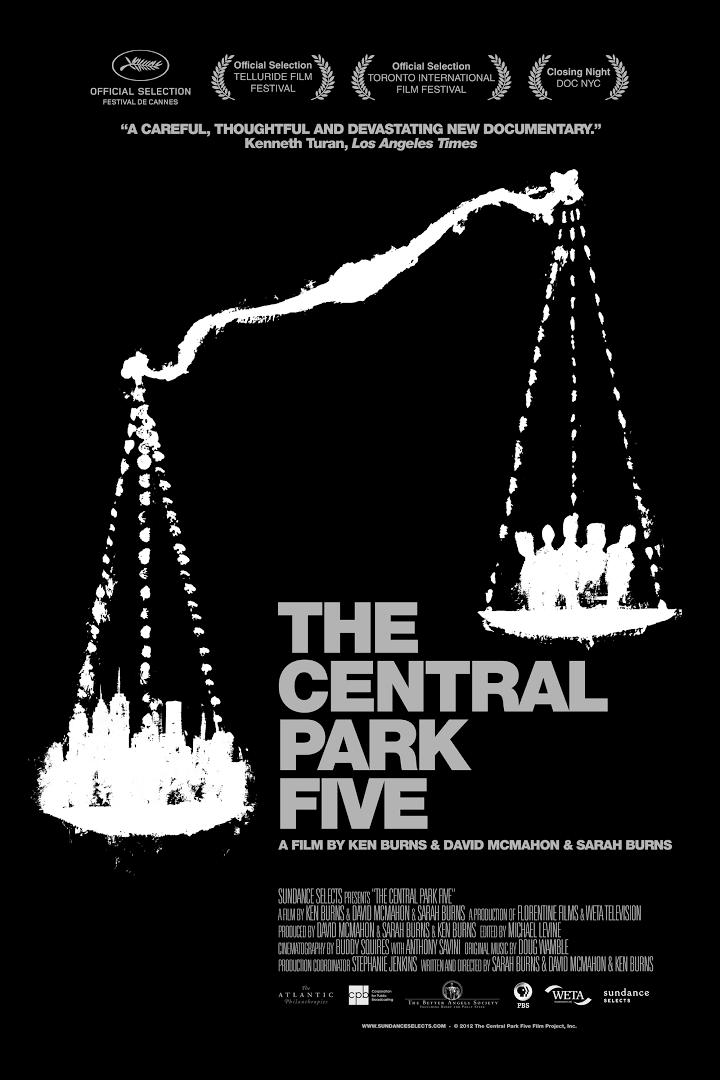 central-park-five