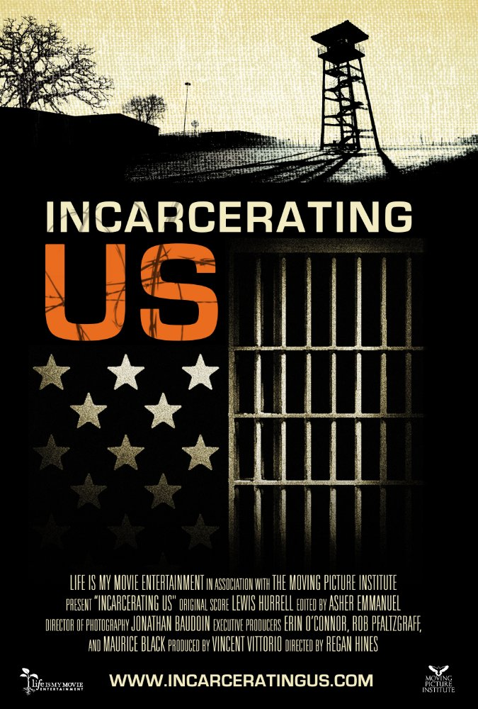 incarcerating-us