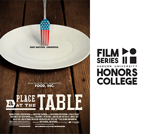 Place at the Table film cover