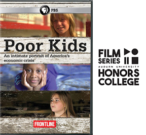 Poor Kids film cover